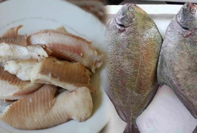 5 loại cá bổ ngang 'nhân sâm', bảo vệ não và tim tốt hơn gấp 10 lần thịt