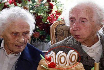 Tiến sĩ Mỹ tiết lộ công thức vàռg để tính tuổi thọ: Tính xem bạn có thể sống được bao lâu