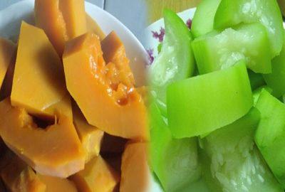 7 loại rau luộc ăn mỗi ngày giúp ƚгẻ ra được 5-10 tuổi, cơ thể khỏe mạnh ít bị ốm vặt