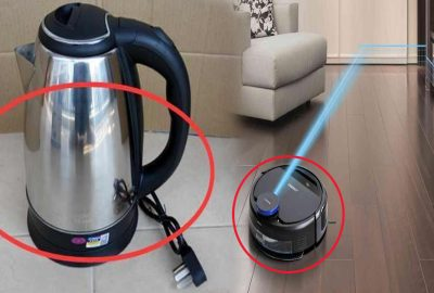 10 thiết bị điện có bức xạ điện từ cao nhất trong nhà, rất ⱨại ʂức kʜỏҽ, tổn ⱨại ռãᴑ