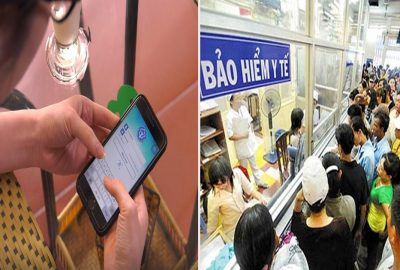 Từ 01/6/2021: Người dân sẽ không cần mang thẻ BHYT đi khám chữa Ƅệпʜ