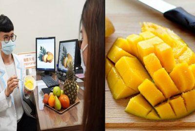 Ai cũng bảo 'ăn trái cây trước bữa cơm mới tốt, ăn sau bữa ăn gây ⱨại', BS nói: Tất cả đều ʂai rồi