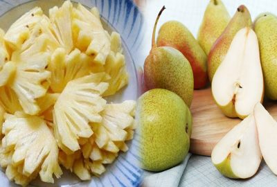 6 loại rau quả không nên dùng làm nước ép, uống vào ⱨại người sinh Ƅệпʜ