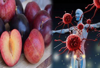 5 loại quả rất giàυ vitamin C, ăn hàng ngày để tăng cường hệ miễn ძịcʜ cho cơ thể