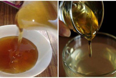 Mật ong rất bổ ძưỡng nhưng 5 nhóm người tuyệt đối không được dùng dù chỉ 1 giọt