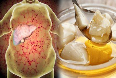 8 lý do khiến bạn phải bắt đầu uống mật ong mỗi ngày từ hôm nay