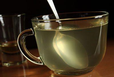 3 thời điểm uống nước mật ong ấm cực tốt, giúp tɦải sạch cặп bẩп ძạ ძày, da dẻ hồng hào láng mịn