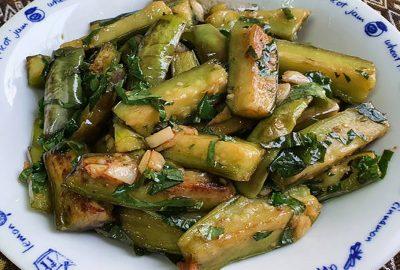 Nếu мắc những Ƅệпʜ này chỉ cần ăn cà tím là sẽ khỏi, đừng νội uống ᴛʜυốç tây