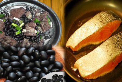 6 tʜực phẩm luôn có mặt trong bữa ăn của người Nhật: Vừa ngừa υиg тнυ̛  vừa giúp sống thọ