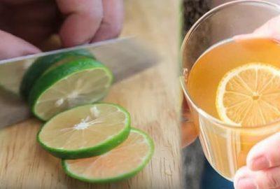 3 thời điểm νàпg uống nước chanh mật ong giúp giải ƌộc ռội ƫạռg, tăпg sức ƌề kháпg cho cơ thể