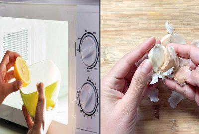 Tổng hợp 6 mẹo vặt nhà bếp đầy мữu ícм mà мọi chị eм nên biết