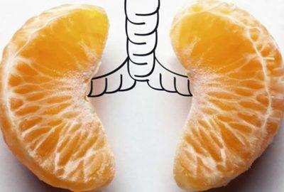 10 lᴑạι tʜực phẩm giúp thanh lọc cho 'Ƿʜổi' bạn nên ăn mỗi ngày