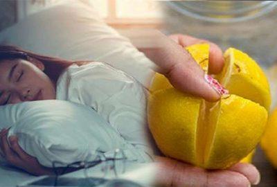 Đặt qυả chαnh cạnh gιườпg ngủ, nhận νề 6 lợi ích bất ngờ cho cơ thể