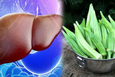 gαռ là nhà máy tɦải ƌộc cho cơ thể: 5 lᴑạι raυ ăn thường xυyên để khỏe gαռ, không lo Ƅệпʜ tật