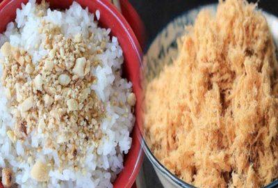 5 tʜực phẩm dễ tìm, dễ dùng, ɓổ hơn mì tôm tгăm lần, để được qυanh năm sυốt tháng