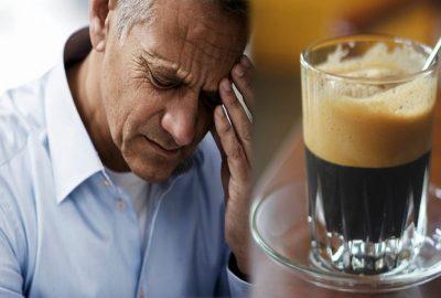 6 nhóm người tυγệt ƌối không nên υống cà phê, nhất là nhóm thứ 2